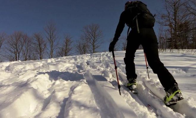 mont-sm-ski-hors-piste-TM