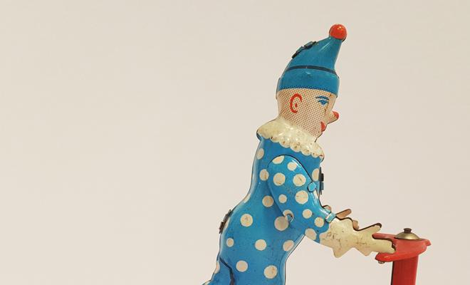 musee-pop-jouets-noel-18-TM