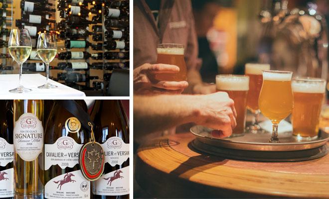 vins-bieres-TM