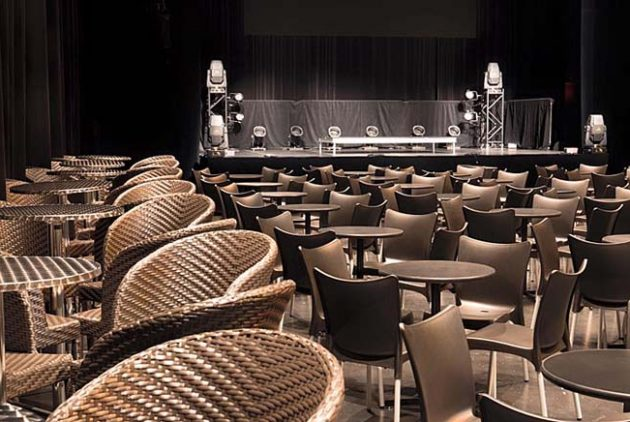 cabaret-amphitheatre-cogeco