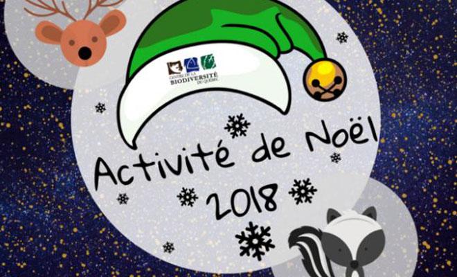 centre-biodiversite-activite-noel-2018-TM