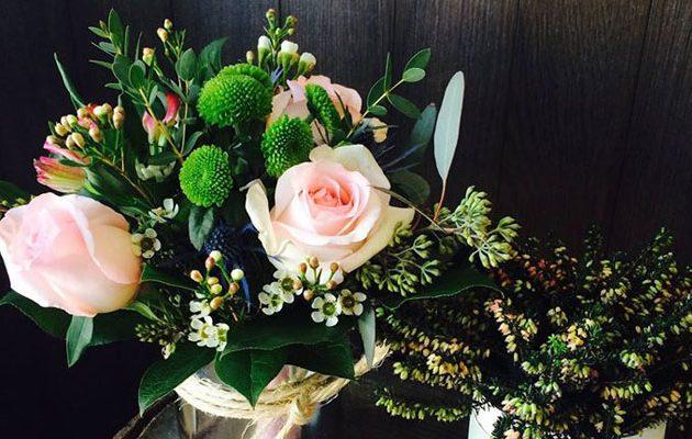 fleuriste Fleurs Illico