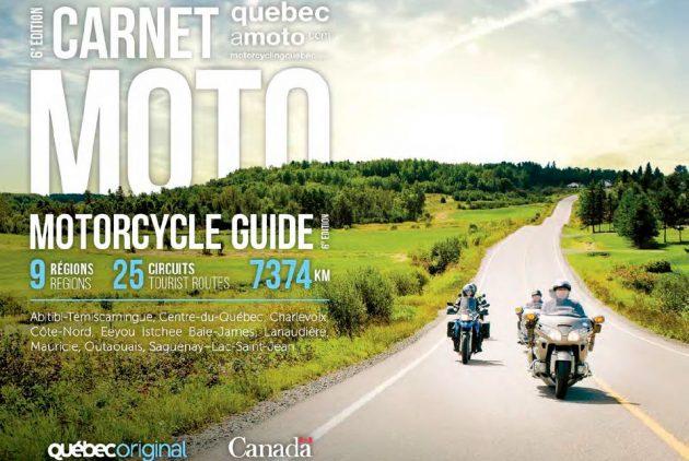 carnet moto 2019-TM1