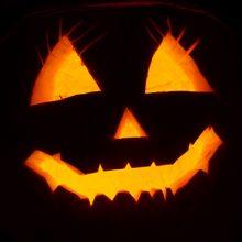 halloween-generique-TM