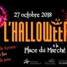 halloween-place-du-marche-2018-TM