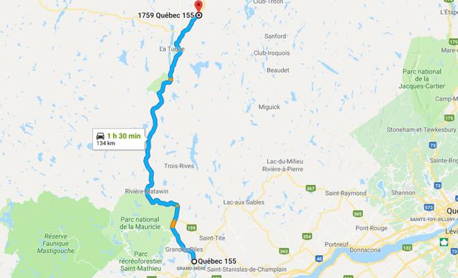 route-155-TM