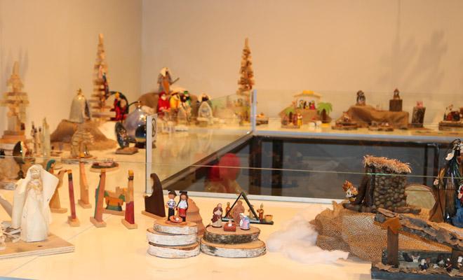 Sorties Toute La MauricieDes Noël Pour D'activités Et En Tonnes 4ALRj5