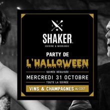 shaker-halloween18-TM