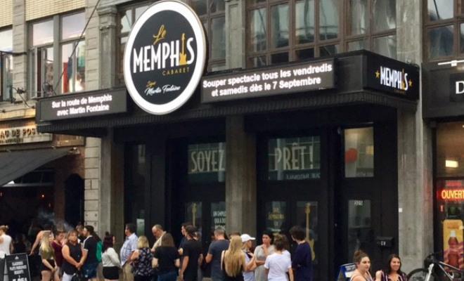 Le-Memphis-UNE