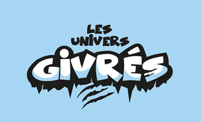 univers-givrés-site-web-TM1