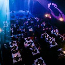 memphis-cabaret-souper-spectacle-tourisme-mauricie