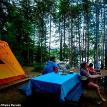 Parc-national-Mauricie-CE-camping-et-plein-air-2019-700x700-TM1