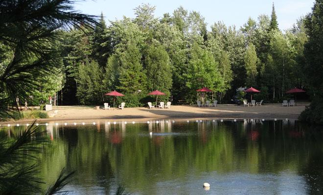Camping-du-Parc-CE2019-camping-hébergement-660x400-TM1