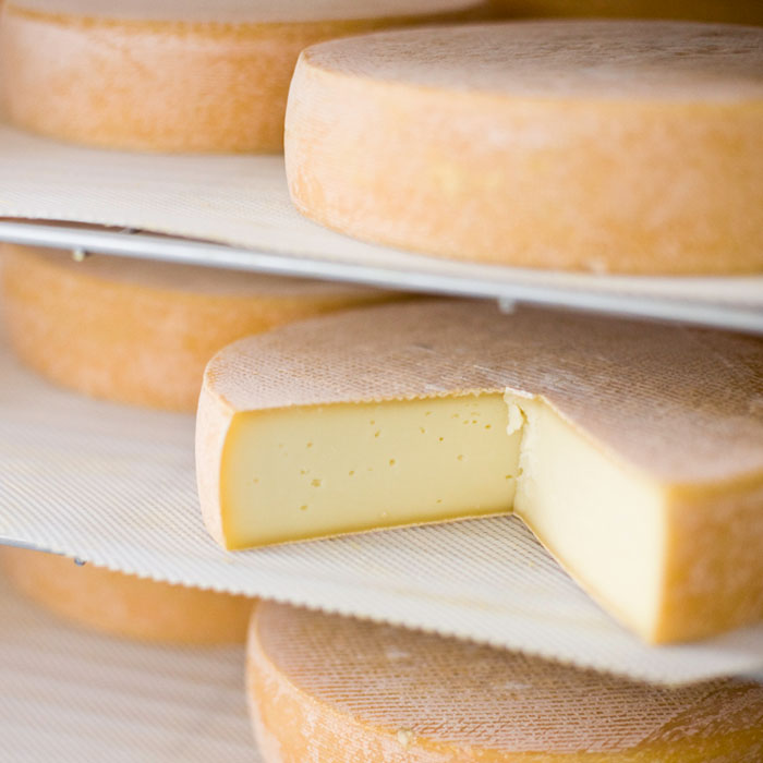 Fromagerie Baluchon-MG2019-700x700-TM3
