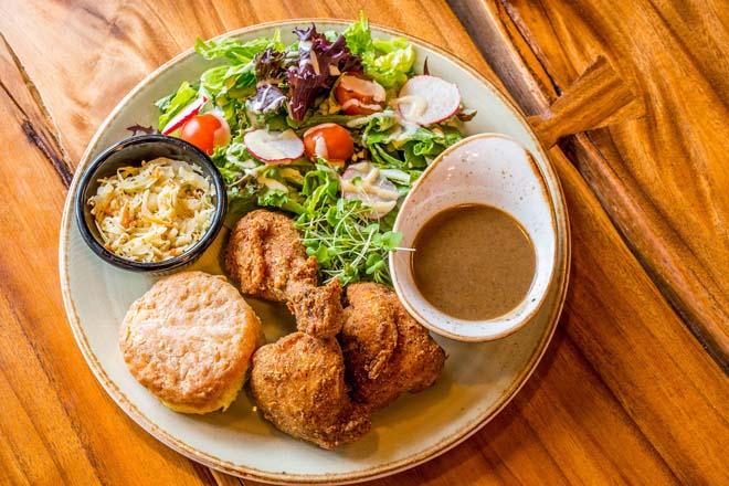 21 Bons Restaurants Coup De Cœur Ou Manger A Trois Rivieres