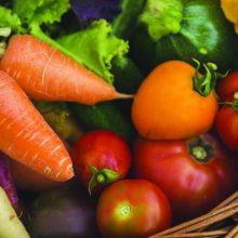 mauricie gourmande 2019 agroalimentaire