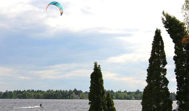 kitesurf-lac-a-la-tortue