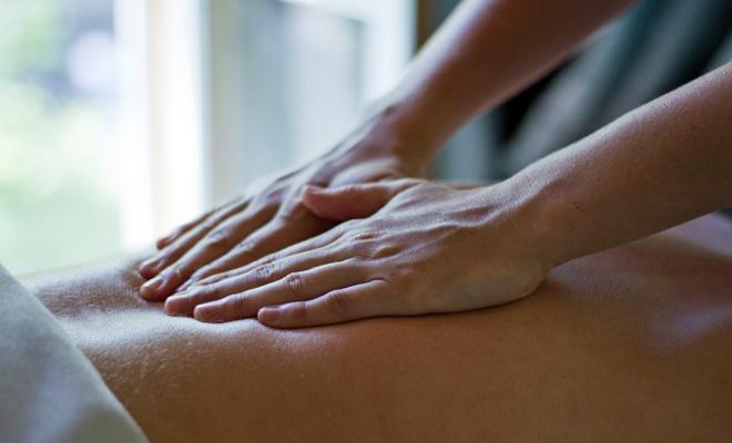 centres de santé et massages en Mauricie