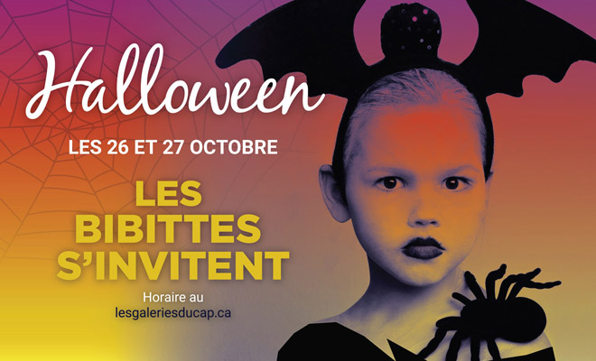 bibittes-halloween-galeries-cap