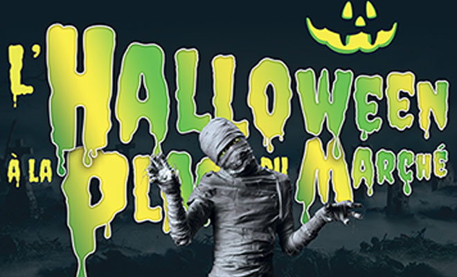 halloween-place-marché-shawinigan19-TM