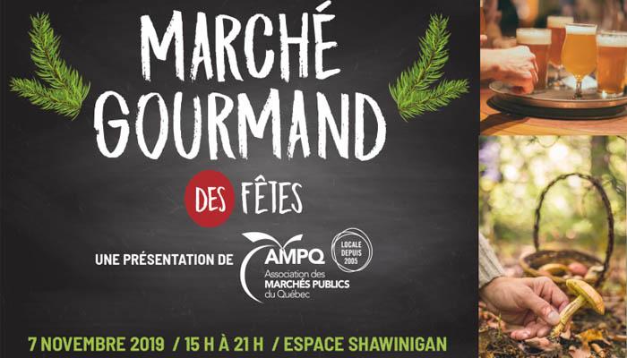 marché-gourmand-fêtes-2019-AMPQ
