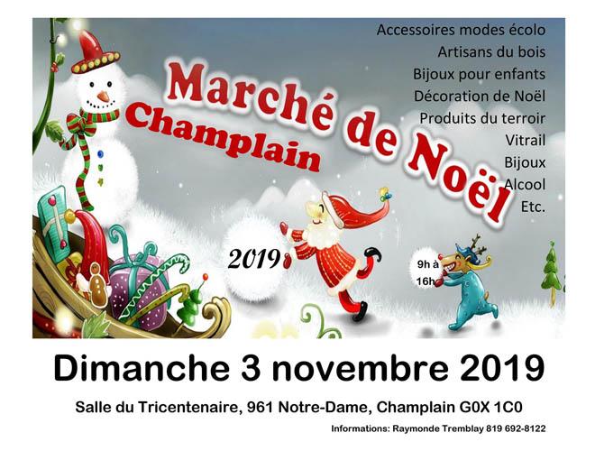 marché-noël-champlain19