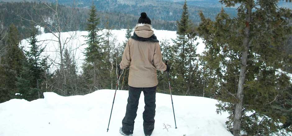 marche-hiver-raquette-randonnée