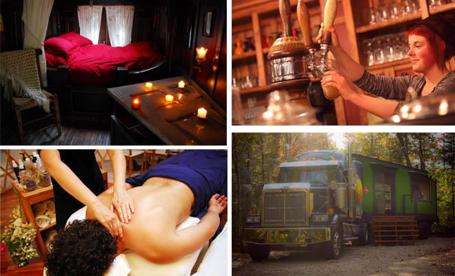 rond-coin-hebergement-massage-spectacle-TM