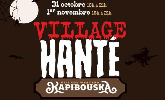 village-hante-kapibouska-halloween-TM