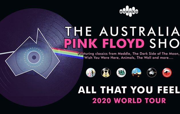 pink-floyd-amphitheatre-cogeco-2020