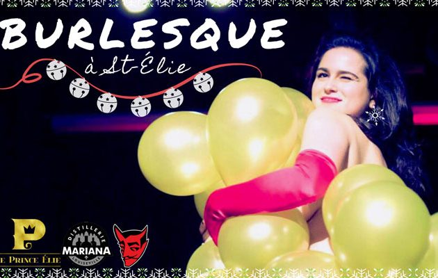 burlesque-st-elie-caxton