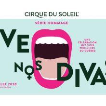 Cirque_vive_divas