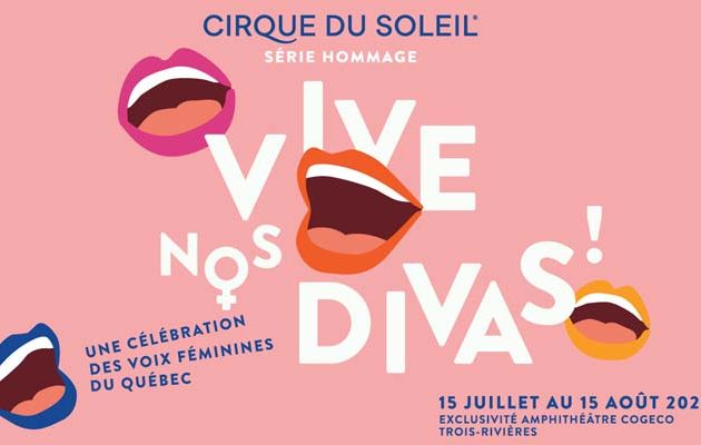 cirque-soleil-trois-rivieres