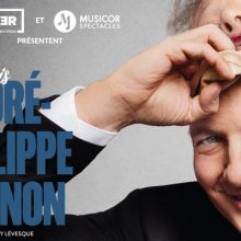 spectacle-salle-thompson-2020