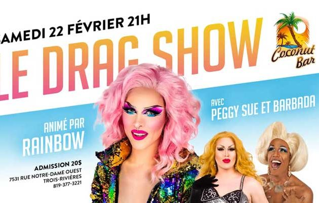 dragqueen-drag-queen-spectacle-trois-rivieres