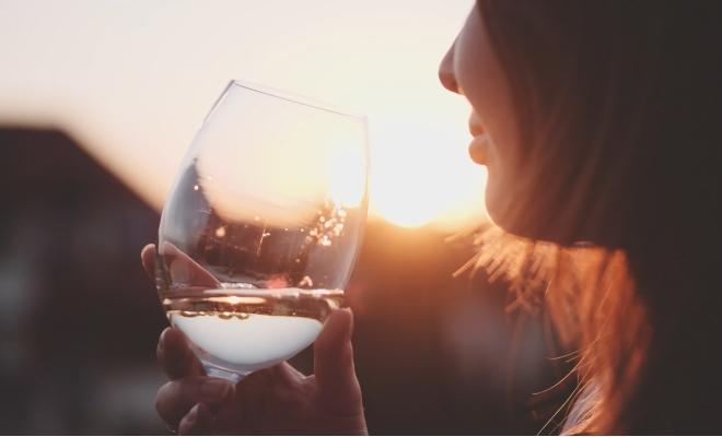 Idée cadeau pour la fête des Mères, vin et bière local