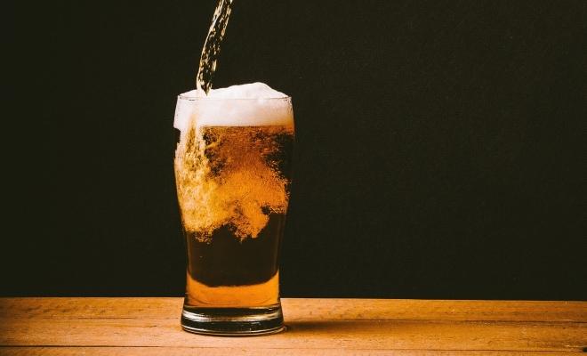 Meilleures bières de microbrasserie en Mauricie pour Saint-Jean