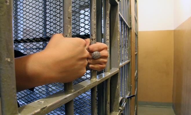 Visiter la Vieille prison de Trois-Rivières, Escapade Mauricie