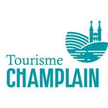 Tourisme Champlain