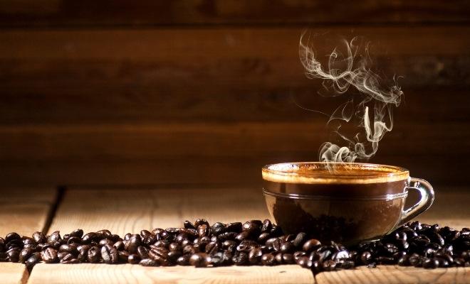 café équitable, produits collaboratifs entre entreprises de la mauricie