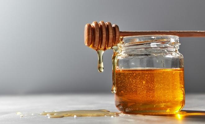 miel produit collaboratif en mauricie microbrasserie le presbytere