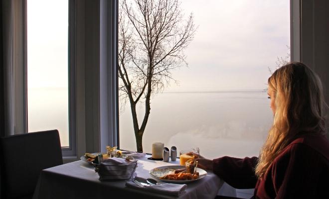 Forfaits séjours romantiques pour la Saint-Valentin, idées de cadeaux pour la Saint-Valentin