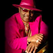 Kenny Blues Trois-Rivières en Blues