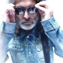 Michel Pagliaro - Trois-Rivières en Blues