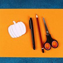 Le sac du parfait petit cueilleur de bonbons - Halloween Culture Trois-Rivières