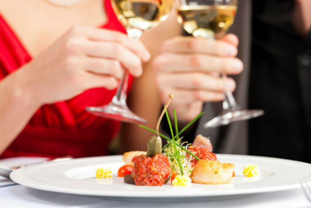 Auberge_Godefroy_Cuisine_Gastronomique_TM