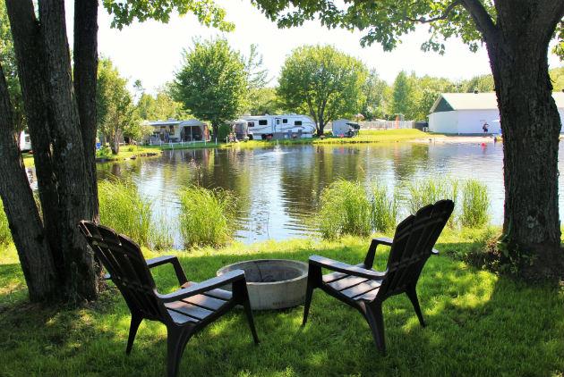 Camping_paradiso_lac_TM