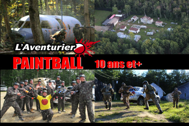 Paintball_Aventurier_TM