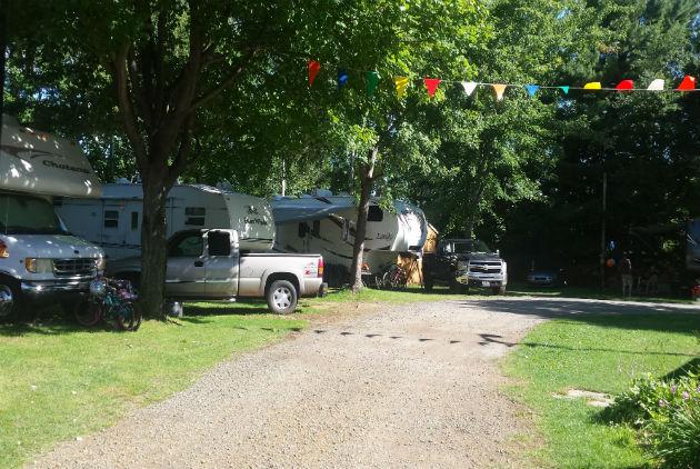 Terrains_Camping_Saint_Boniface_TM