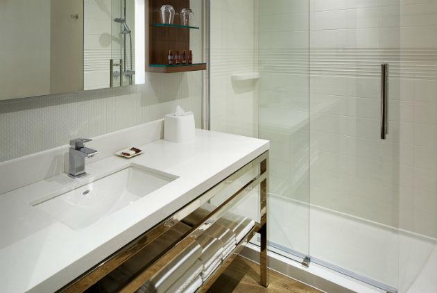 bathroom_Delta_TM